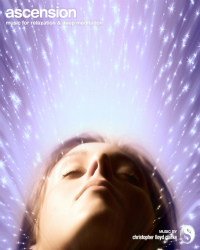 ascension meditation and relaxation download