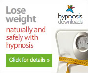 Lose weight naturally and safely with hypnosis