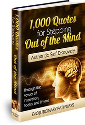 Authentic Self Discovery and Transformation Ebook